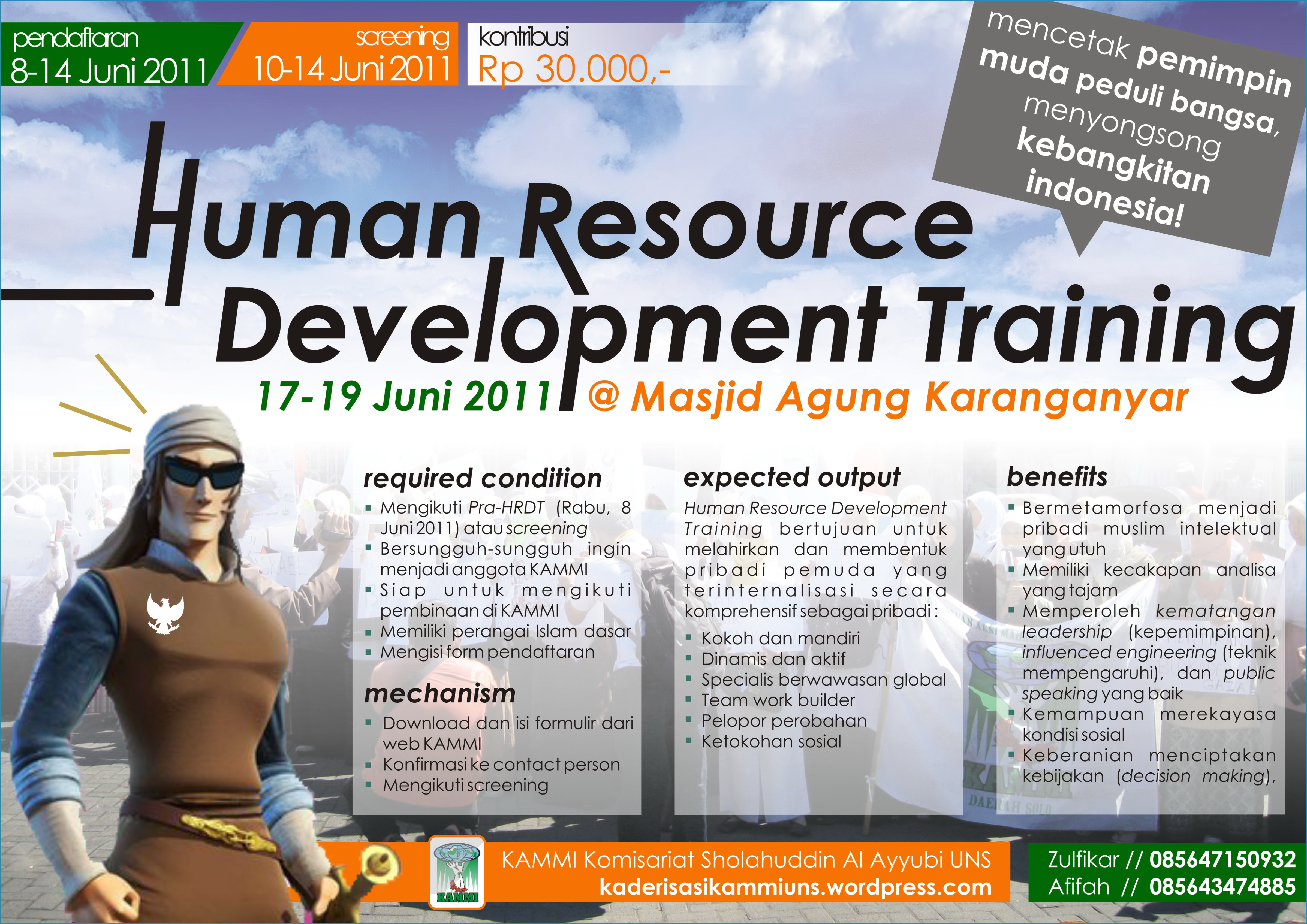 training human resource development hrd Chapter 1 human resource development and training: concept, scope, significance and research methodology part-a 11 introduction 12 concept of human resource development.
